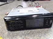 POWER ACOUSTIK Car Audio PTID-3265S